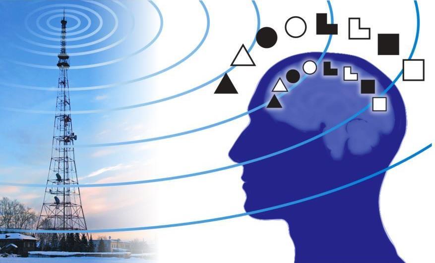 Научная деятельность в НИИ Соционики